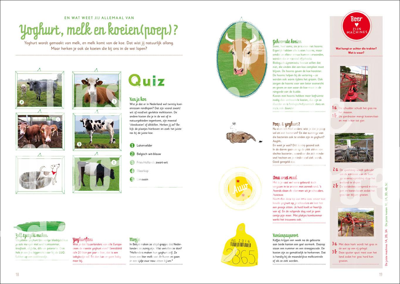 posterboek-ons-mooie-voedsel-11